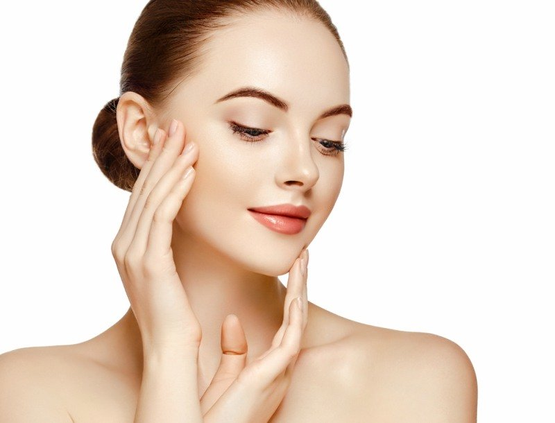 How To Use Skin Whitening And Fairness Facial Kit?